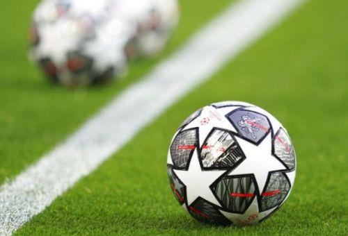 Επίσημο: Καταργήθηκε το εκτός έδρας γκολ στις διοργανώσεις της UEFA