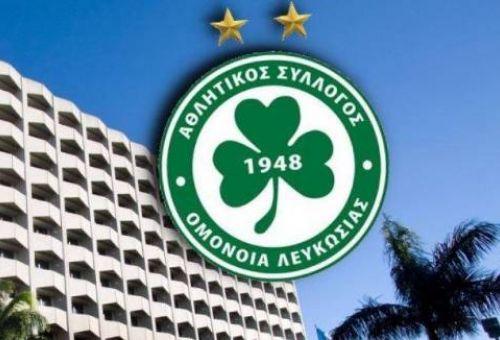 Παίρνει μέτρα προστασίας στη Θεσσαλονίκη η Ομόνοια