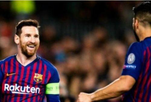 Η UEFA ανακοίνωσε τις πιο δαπανηρές ομάδες της Ευρώπης