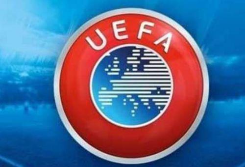 Θετική η UEFA, ξεκαθαρίζει εντός ημερών το πλάνο για την άφιξη της στην Κύπρο
