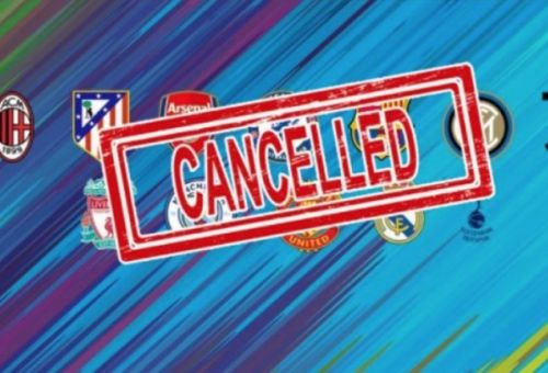 JP Morgan για European Super League: «Κρίναμε λάθος»!