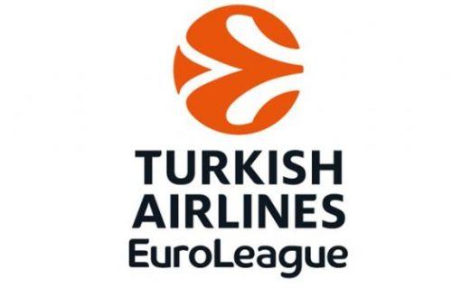Αναβολές σε τρία παιχνίδια της Euroleague λόγω Covid 19