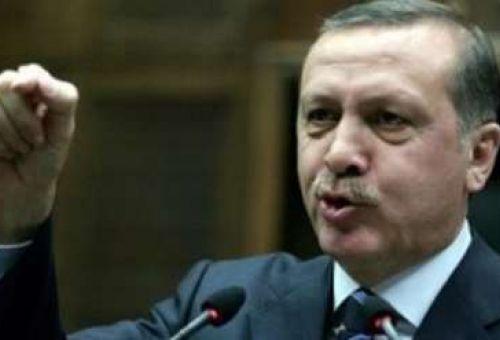 Μενέντεζ προς Μπάιντεν: Πείτε στον Ερντογάν να φύγει από ΑΟΖ. Οι Κύπριοι χρειάζονται τη φωνή σας