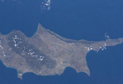 Μικρό αεροσκάφος χάθηκε από τα ραντάρ ανοιχτά της Κύπρου