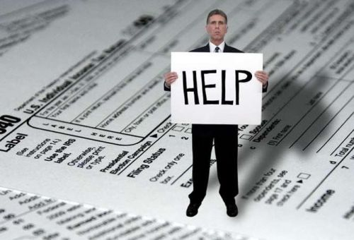 Διαγραφές δανείων για λίγους, προτείνει η κυβέρνηση