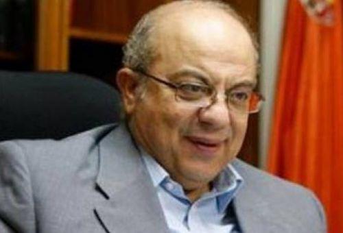 Κατσουρίδης: Πρόεδρε... ανάστειλε τις εκποιήσεις