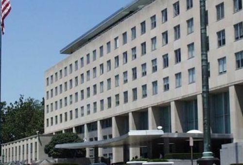 Παρέμβαση ΗΠΑ-ΕΕ για τις τουρκικές προκλήσεις