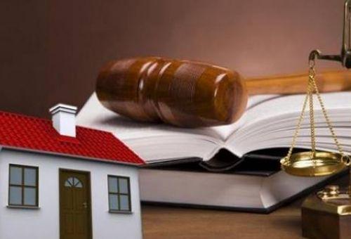 Στον «αέρα» το επίμαχο νομοσχέδιο για τις εκποιήσεις