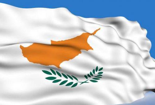 Ούγγρος επενδύει 7,5 δισ. στην Κύπρο