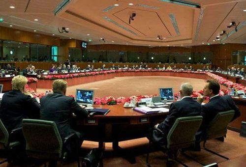 ΕΕ: Αυστηρό μήνυμα προς την Άγκυρα